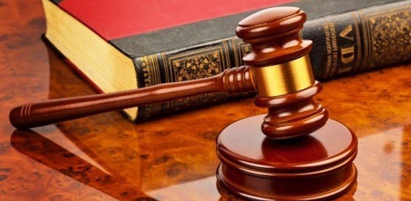 В Тамбове обсудят проблемы оказания бесплатной юридической помощи 0+
