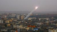 ВВС захватило интернет душераздирающим фото из Палестины