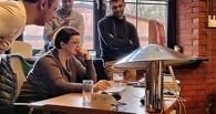 Экс-главред Lenta.ru Галина Тимченко создает новое СМИ в Латвии