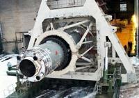 Авария сорвала сроки запуска новой российской ракеты
