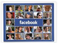 Facebook упростит настройки приватности