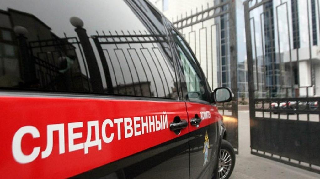 За гибель двоих - 4 года: на Тамбовщине вынесли приговор бывшему сотруднику исправительного учреждения