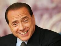 Берлускони готов вновь возглавить Италию