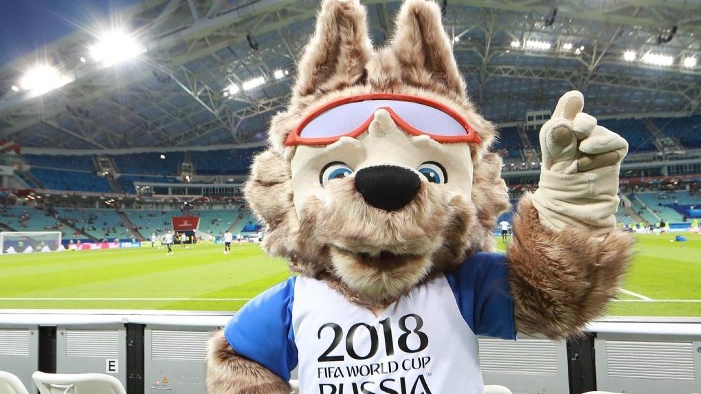 В Госдуме предложили отпускать россиян с работы пораньше в дни игр сборной России