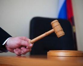 Кирсановец заплатит 10 тысяч рублей за оскорбление полицейских