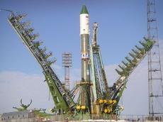 Россия потеряет позиции в космосе из-за недофинансирования