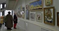 В первый день весны в Тамбове откроется выставка «Женский взгляд»
