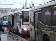 На Тамбовщине глава района нарушил антимонопольное законодательство