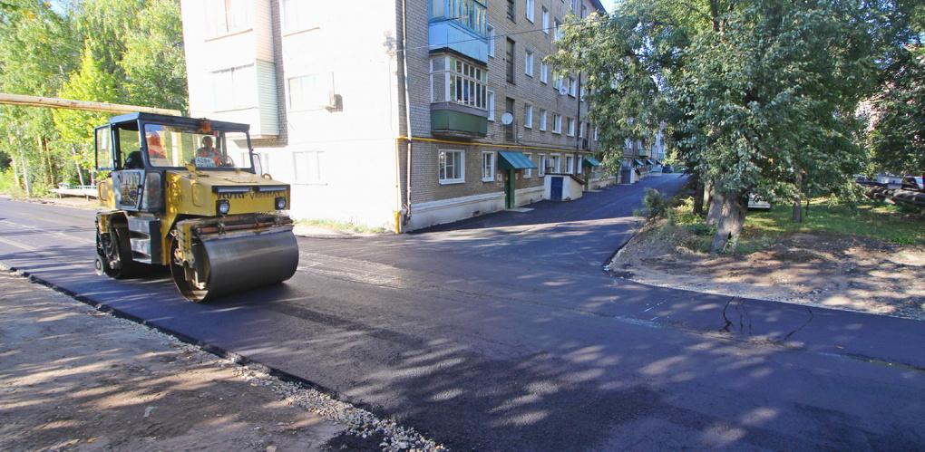 «Формирование комфортной городской среды»: промежуточные итоги проекта