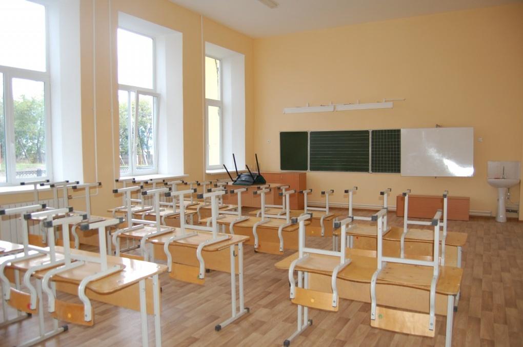 ремонт класса в школе фото можно раскрасить цветными