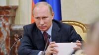 Путин купит армии 600 новых самолетов и тысячу вертолетов