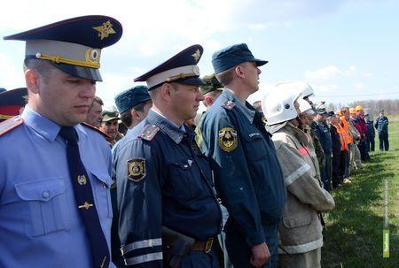 На борьбу с преступностью Тамбовщине выделили 21 млн рублей