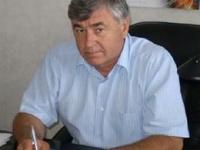 Главу Крымска уволили по ошибке