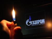 Россия за «копейки» будет продавать украинцам газ