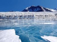 Виновником ледникового периода назвали метеорит, упавший в Канаде
