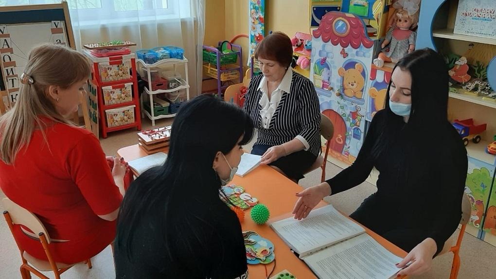 В рамках регионального проекта 5000 семьям из Мичуринска оказали помощь