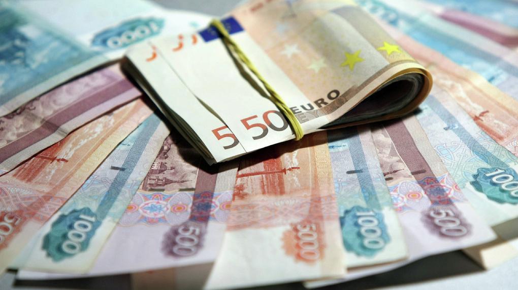 На развитие спорта в регионе выделят более 750 миллионов рублей