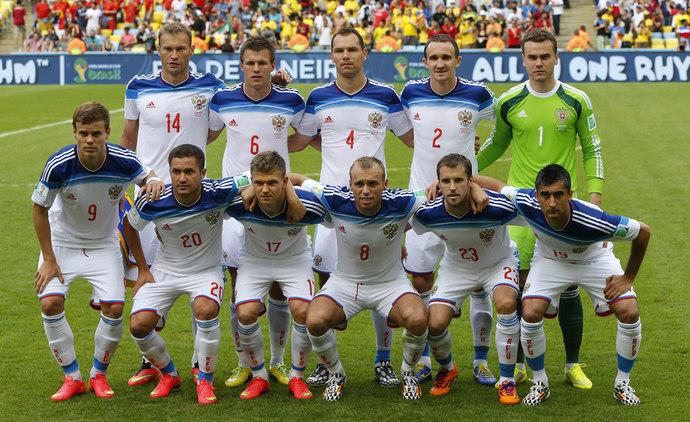 Эхо матча Россия — Бельгия: Капелло доволен, болельщики рвут и мечут