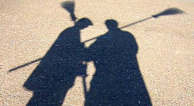 Почти 300 часов обязательных работ тамбовчанин получил за хулиганство