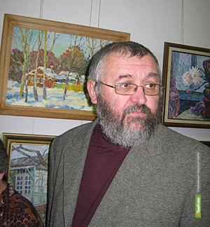 Тамбовчанин Павел Золотов поделится с липчанами впечатлениями от путешествия по зарубежью