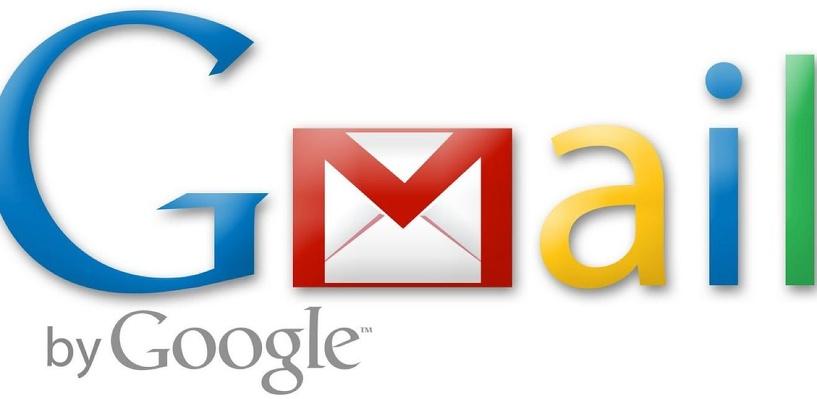 Пользователи Gmail скоро смогут устанавливать различные приложения