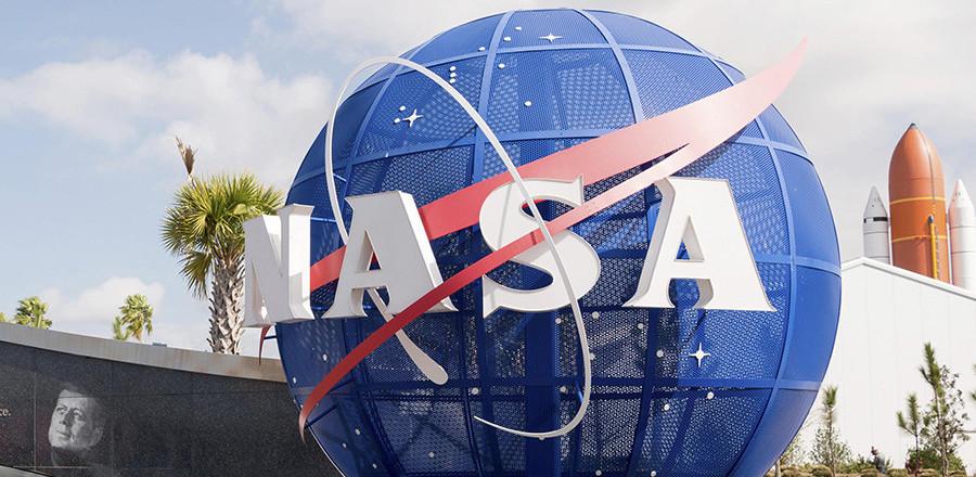 Экзопланету с атмосферой обнаружили ученые NASA