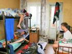 Тамбовские прокуроры заставили администрацию колледжа вернуть студентам переплату за общежитие