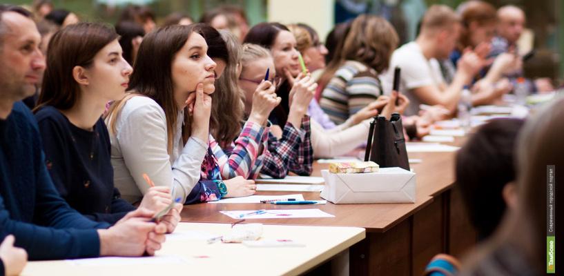 Тамбовчан проверят на знание этнографии