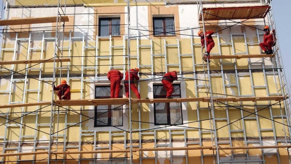 Более 21 тысячи тамбовчан улучшат условия проживания. Им отремонтируют дома