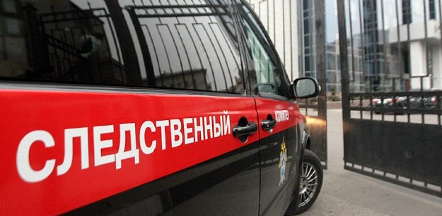 Моршанского депутата поймали на попытке получить взятку в 5 млн евро