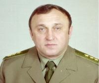Ушел из жизни экс-министр обороны России Павел Грачев