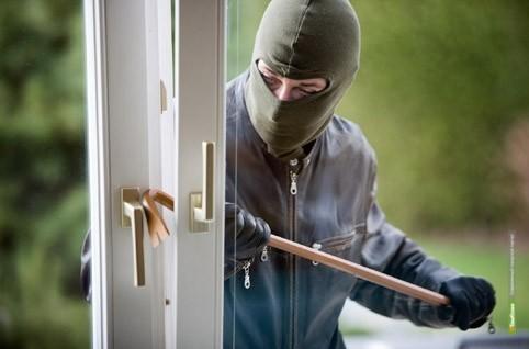 Безработный тамбовчанин украл ковер