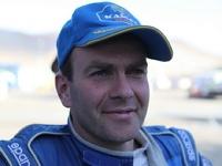 Россиянин Андрей Каргинов впервые выиграл спецучасток «Дакара»