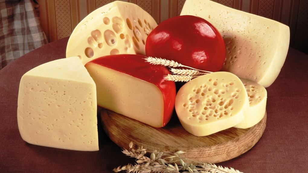 Только «натур продукт»! В России могут запретить сыроподобные продукты