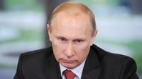 Путин перенес день выборов на сентябрь