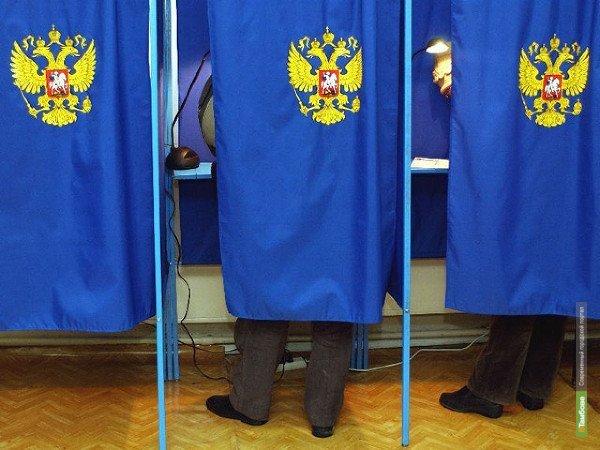 Прокуратура обязала администрацию Никифоровского района найти замену избирательному участку, пострадавшему от пожара