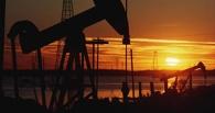 Нефть упала ниже 70 долларов за баррель