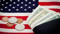 В Нью-Йорке вводят дополнительный налог для богачей