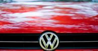 Неспециально для России: рестайлинговый VW Polo sedan может выглядеть так