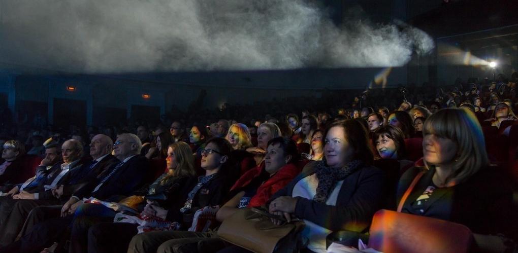 Тамбовчанам бесплатно покажут фильмы «Горячий снег» и «Они сражались за Родину»