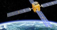 Над территорией США взорвался и упал российский спутник-шпион