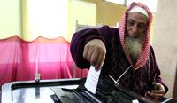 Египет ожидает результаты референдума по новой конституции