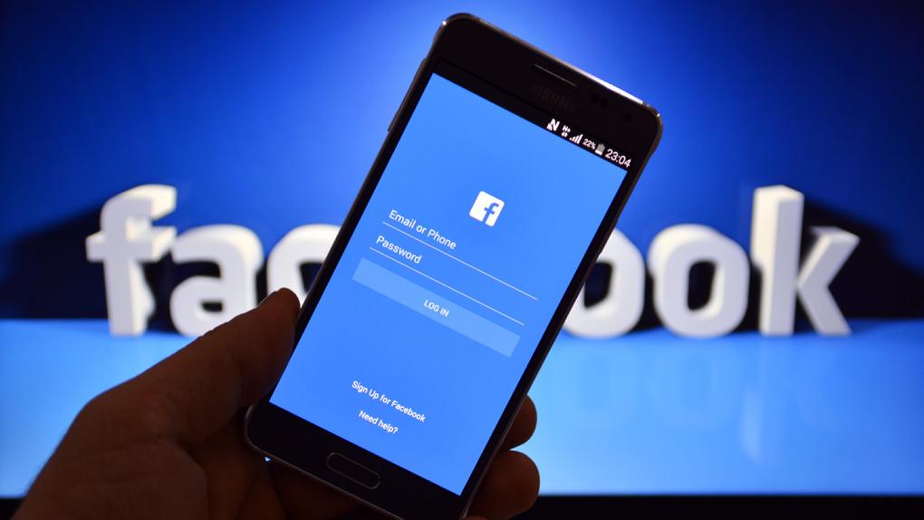 Пользователи Facebook смогут скрывать из ленты те записи, которые им не интересны