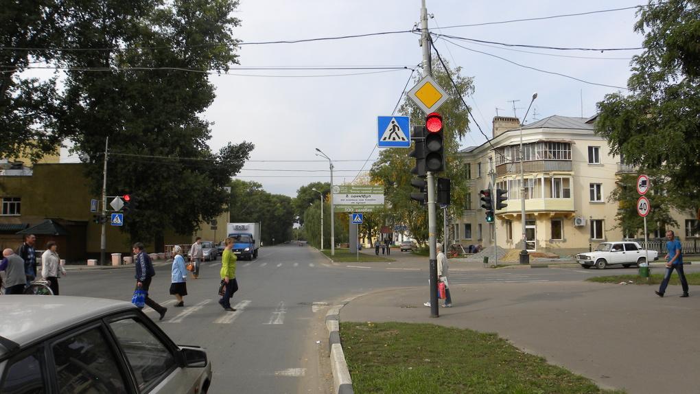 Бассейн в Котовске всё-таки будет: губернатор уже пообещал