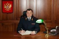 СМИ: место Бородина займет министр внутренних дел Кабардино-Балкарии