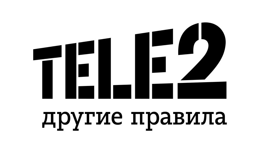 Тамбовские клиенты Tele2 предпочли «живые» поздравления
