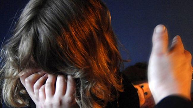 Подростка осудят за насильственные действия сексуального характера в отношении малолетних