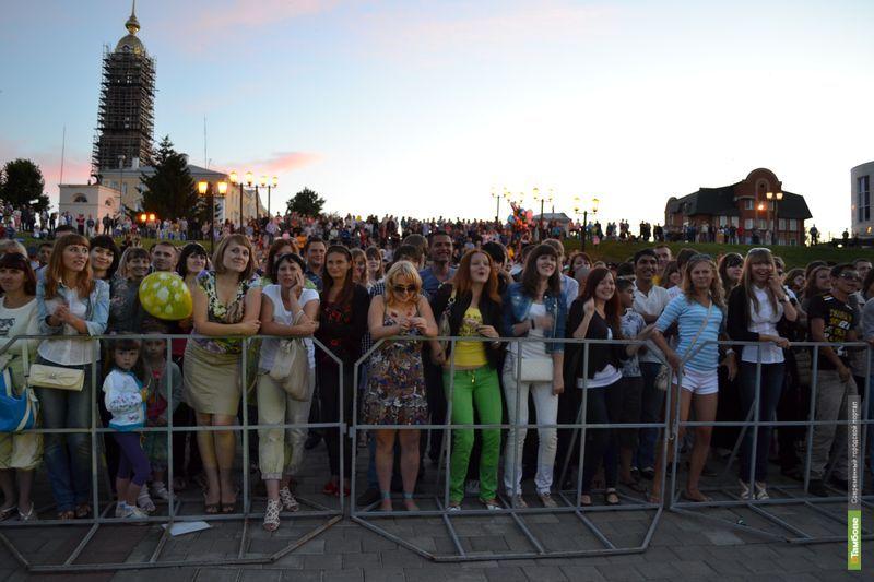 Тамбов признали городом, частично свободным от влияния региональных властей