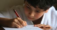 Юные тамбовчане примут участие в традиционном конкурсе «Письмо губернатору»