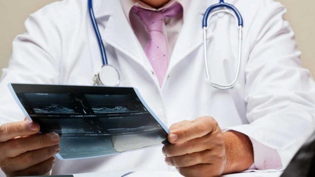 В Тамбовской области откроют 6 центров амбулаторной онкологической помощи